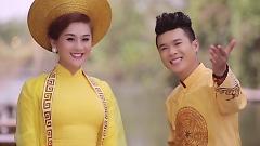 Mùa Xuân Cưới Em - Viết Trung  ft.  Lâm Chi Khanh