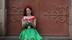 Video Jingle Bell Rock (Giáng Sinh Trong Mơ) - Lan Phương