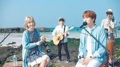 Video Samdado News - Kyu Hyun