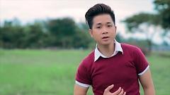 Cảm Ơn Mẹ (Mẹ Tôi) - Quách Tuấn Du
