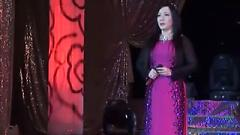 Video Lệnh Truy Nã (Liveshow Lý Thanh 2) - NSƯT Cẩm Tiên