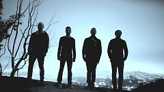 Midnight - Coldplay