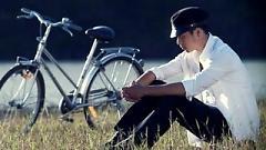 Video Tình Yêu Hoa Gió - Trương Thế Vinh