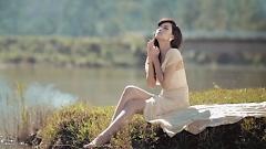 Xin Lỗi Anh (Teaser) - Ái Phương