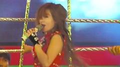 Say - Helen Trần
