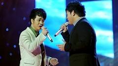 Video Liên Khúc: Mẹ Tôi, Cảm Ơn Mẹ (Liveshow Hát Trên Quê Hương) - Quang Lê,Quách Tuấn Du