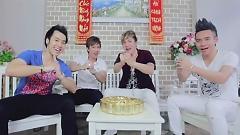 Liên Khúc Thì Thầm Mùa Xuân - Phạm Trưởng  ft.  Akira Phan  ft.  Hồ Việt Trung  ft.  Lâm Chấn Khang