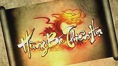 Hùng Bá Thiên Hạ - Various Artists