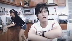 Video Vợ Tôi - Thiên Trường