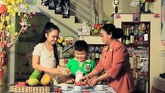 Khúc Giao Thừa - Charlie Trâm Anh