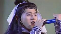 Chí Anh Hùng - Lâm Chí Khanh
