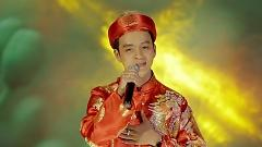 Video Nắng Có Còn Xuân - Liu Quốc Việt