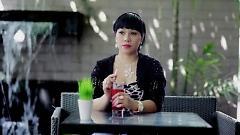 Video Đêm Tóc Rối - Nguyên Đan , Phương Lan