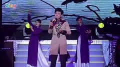 Neo Đậu Bến Quê (Liveshow Hương Tình Yêu) - Lâm Yến Phi