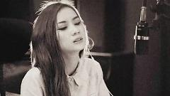 Stay - Thái Tuyết Trâm