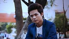 Con Đường Nơi Ấy - Huỳnh Thiên Vĩnh