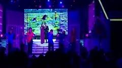 Tình Đẹp Quê Hương (Liveshow Châu Ngọc Tiên) - Châu Ngọc Linh  ft.  Chế Thanh