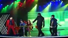 Người Đổi Thay (Live Show) - Phùng Ngọc Huy  ft.  Nhật Tinh Anh