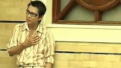 Nếu Đừng Dang Dở - Duy Hòa  ft.  Thùy Trang