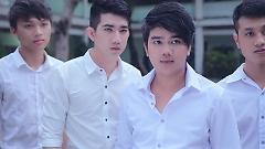 Một Thời Áo Trắng (Phim Ngắn) - Thanh Tú , Lương Minh Trang