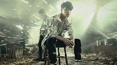 What Is Love - EXO-K