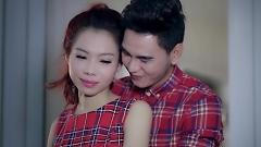 Video Công Bằng - Trương Ỹ Vân