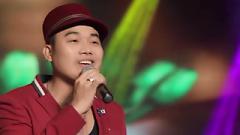 Video LK Câu Chuyện Đầu Năm - Khánh Bình