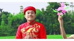 Xuân Quê Tôi - Khánh Bình