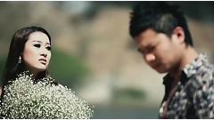 Ngược Lối - Lâm Vũ ft. Kim Trang
