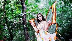 Hương Rừng (Forest Perfume) (Trailer) - Vy Oanh