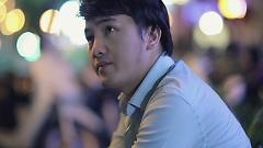 Áo Mới Ngày Mai - Hoàng Châu,Dương Ngọc Thái