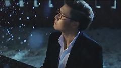 Giúp Anh Trả Lời Những Câu Hỏi (Trailer) - Vương Anh Tú