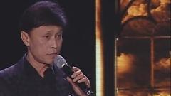 Dư Âm (Lung Linh Sắc Việt 02) - Tuấn Ngọc