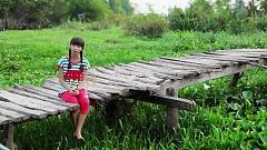 Mẹ Ơi - Giang Hải My