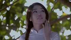 Hạ Buồn - Linda Hương
