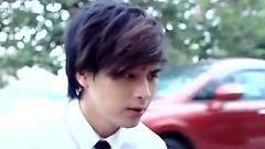 Video Ngã Tư Đường - Hồ Quang Hiếu