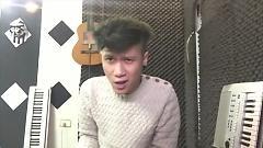 Video Đập Vỡ Cây Đàn (Cover) - LEG