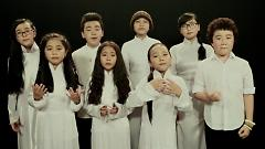 Con Có Mẹ Rồi (The Voice Kids 2014: Team Hồ Hoài Anh & Lưu Hương Giang) (Teaser) - Various Artists