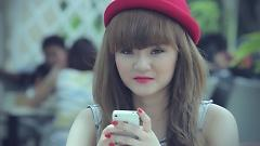 Video Đừng Nói Đến Tình Yêu - Phương Trang