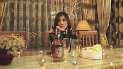 Cơn Gió Hạnh Phúc (Trailer) - Ngọc Thúy