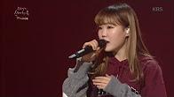 Ugly (161022 Yoo Hee Yeol's Sketchbook) - Akdong Musician
