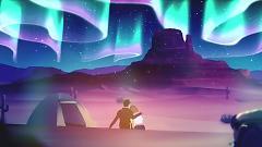 Higher Place (Lyric Video) - Dimitri Vegas & Like Mike , Ne-Yo