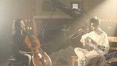Ê Gió (Live In Church) - Lê Cát Trọng Lý
