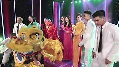 Xuân Về Trên Môi Em (Gala Nhạc Việt 3) - TVM
