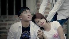 Kỉ Niệm Không Vui (Trailer) - Châu Khải Phong