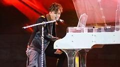 Chỉ Là Giấc Mơ - Góc Tối (Live Hòa Âm Ánh Sáng 2016) - Ngô Kiến Huy