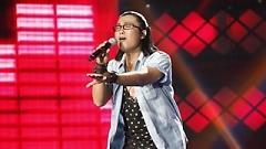 Nếu Điều Đó Xảy Ra (Top 16 Vietnam Idol) - Biện Tấn Phát