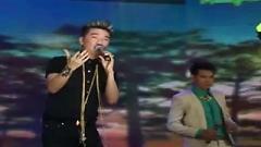 Video Dấu Tình Sầu (Live Show) - Phùng Ngọc Huy, Đàm Vĩnh Hưng