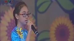 Video Quê Em Mùa Nước Lũ (VTV1) - Phương Mỹ Chi