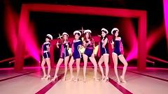 So Crazy (Korean Version) - T-ARA
